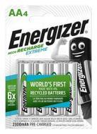 Batteria Standard Ricaricabile 635730 (AZ)