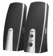 Casse Audio PC MILA (AZ)