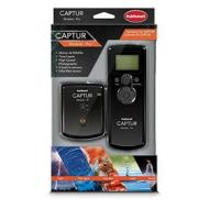 Accessorio Fotocamera Digitale Captur Module Pro (AZ)