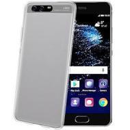 Cover GelSkin (Huawei P10 Plus)