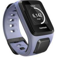 Spark orologio GPS per il fitness