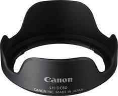 Obiettivo - Paraluce Lens Hood LH-DC60 (AZ)