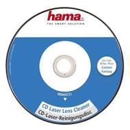 Supporto Magnetico - Pulizia Video CD di pulizia lettore CD 44721 (AZ)