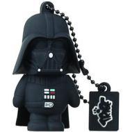 Darth Vader chiave USB 16 GB