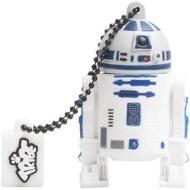 R2-D2 chiave USB 16 GB