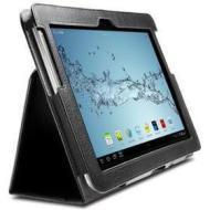 Custodia Folio Samsung Galaxy Tab e Note