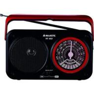 Radio RT-182 (AZ)