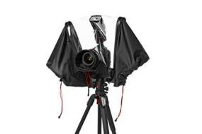 Accessorio Fotocamera Digitale Custodia antipioggia MB PL-E-705 Reflex (AZ)