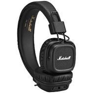 Cuffia Major II Bluetooth