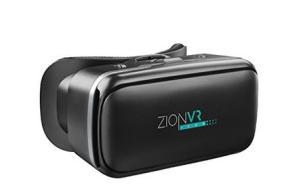 """Radiocomandi per Cellulari Zion VR Visore Realt?? Virtuale (Universale fino a 6"""") (AZ)"""