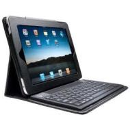 Custodia KeyFolio con tastiera bluetooth iPad