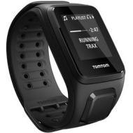 Spark Music orologio GPS per il fitness con lettore musicale
