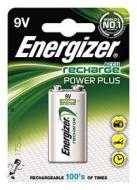 Batteria Standard Ricaricabile ACCU - HR22 (AZ)