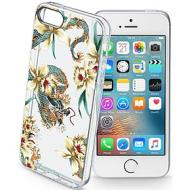 Cover Style Case Dragon (iPhone 5)