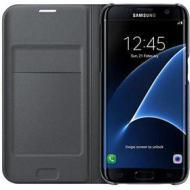 Original Flip Wallet (Galaxy S7 Edge)