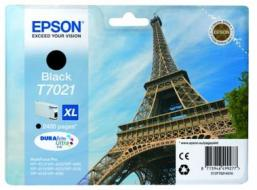 Consumabili Stampante T7021XL (AZ)