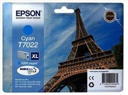Consumabili Stampante T7022XL (AZ)
