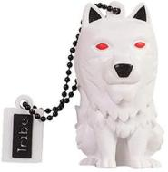 Game of Thrones Direwolf Chiavetta USB 16 GB