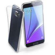 Cover morbida ultrasottile Fine (Galaxy S7)