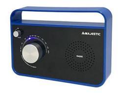 Radio RT-191AX (AZ)