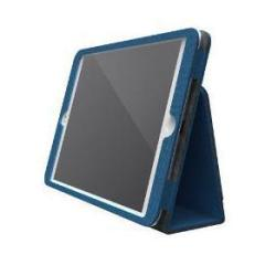 Comercio - Custodia e Stand iPad Air