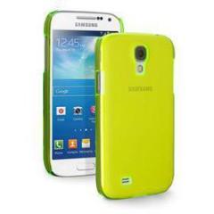 Cover rigida Cool Samsung Galaxy S4 Mini