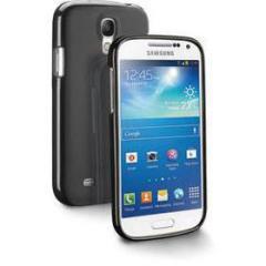 Cover in gomma Shocking Samsung Galaxy S4 Mini