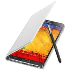 Filp Wallet Samsung Galaxy Note 3