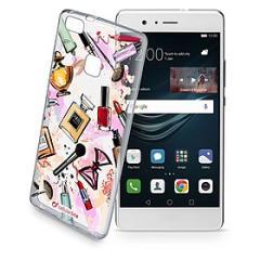 Custodia Style Case Glam (Huawei P9 Lite)