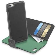 Custodia a libro con cover interna removibile Combo (iPhone6)