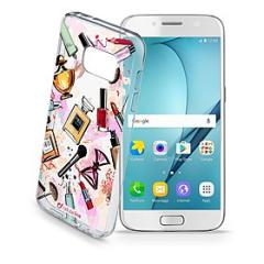 Cover Style Case Glam (Galaxy A5 2017)
