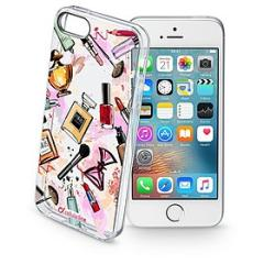 Custodia Style Case Glam (iPhone 5)