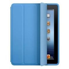 Smart Case iPad