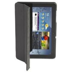 Custodia Click-in Galaxy Tab 3 10,1''