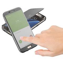 Custodia a libro Book Touch (Galaxy S7)
