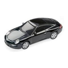 Porsche 911 Carrera S chiave USB 8GB