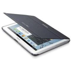 Custodia Galaxy Tab 2 10,1'