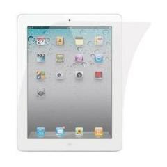 Screen protector cristal iPad 2/3