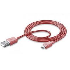 Cavo ricarica e dati Style Color Micro USB