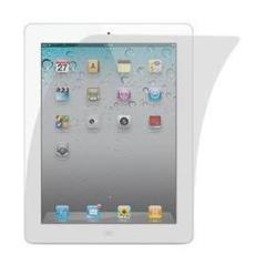 Screen protector matte iPad 2/3