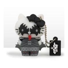 Hello Kitty Demon chiave USB 8 GB