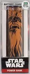Power Bank Star Wars Chewbacca