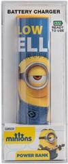 Power Bank Minions Bello