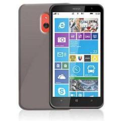 Cover antiurto Nokia Lumia 1320