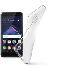 Cover morbida anti shock Shape (Huawei P8 Lite 2017)