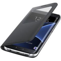 Original S View Cover (Galaxy S7 Edge)