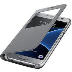 Original S View Cover (Galaxy S7)