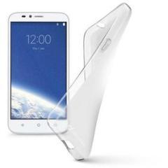 Cover morbida in gomma Shape (Huawei Y6)