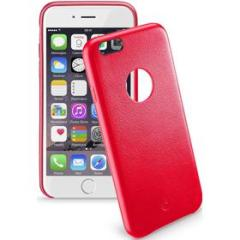 Cover rigida Class (iPhone6)