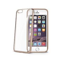 Laser Cover (iPhone 7 Plus)